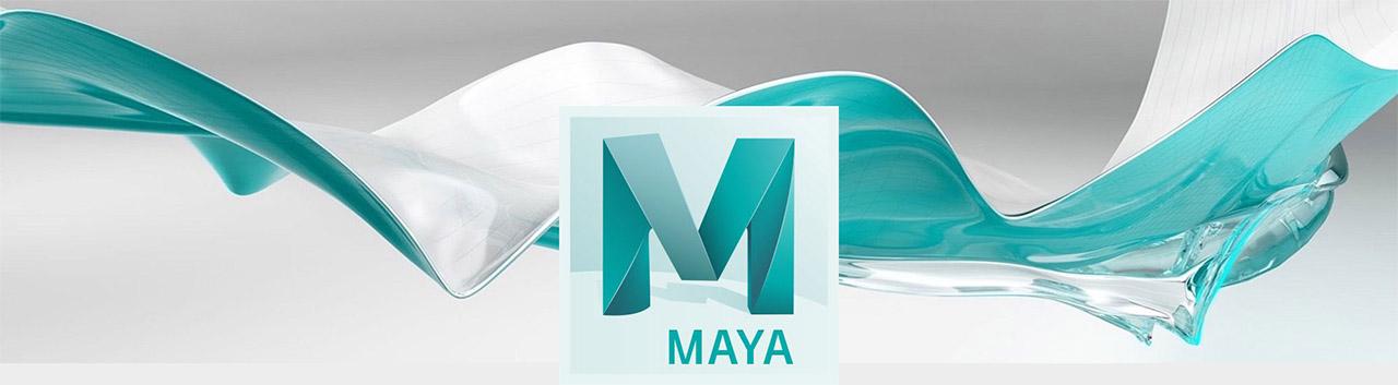 maya 2 torrent download
